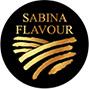 Sabina Flavour